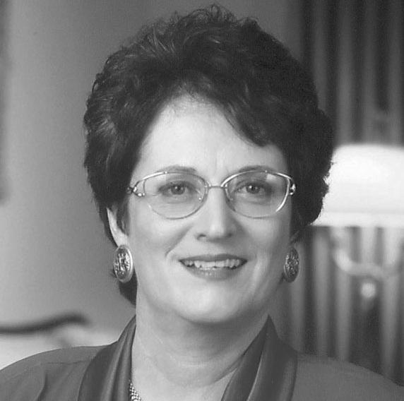 Carol Simontacchi
