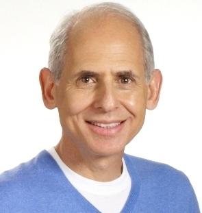Dr Daniel Amen