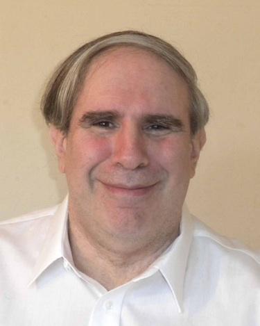 Stanley A. Fishman