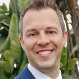 Dr. Corey Schuler