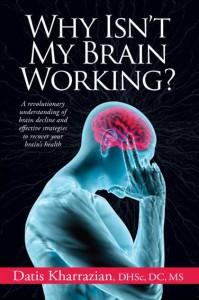 BrainBookCVR-199x300