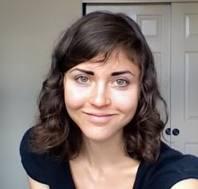 Denise Minger