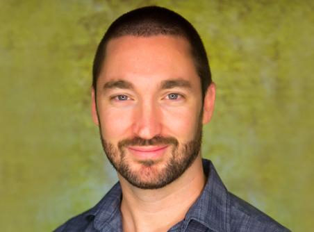 David Zappasodi Podcast